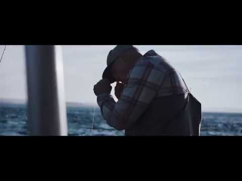 "Storm® 360GT Searchbait® ""Got One"" Commercial"