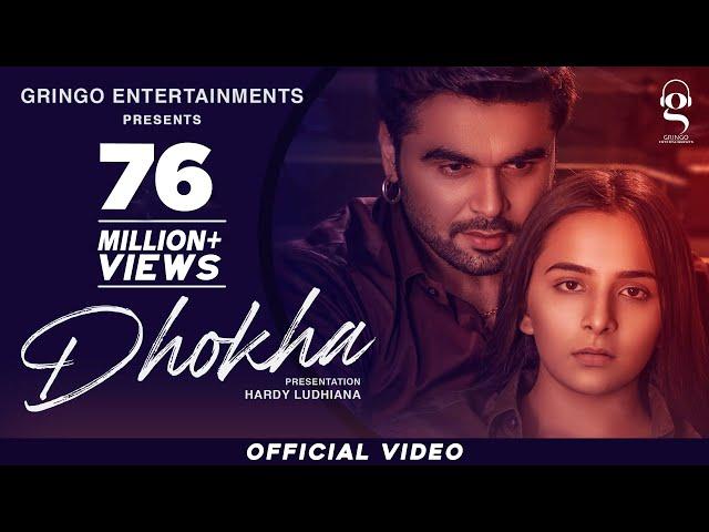 Dhokha video