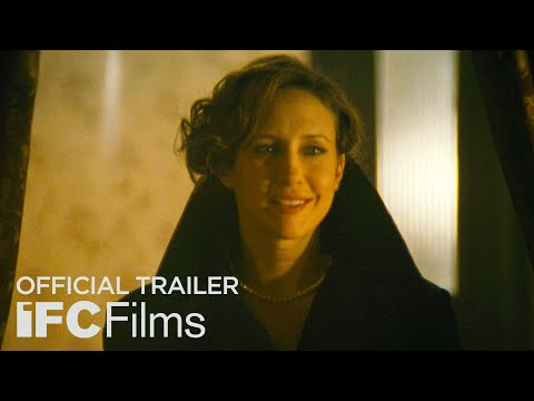 Closer to the Moon Trailer