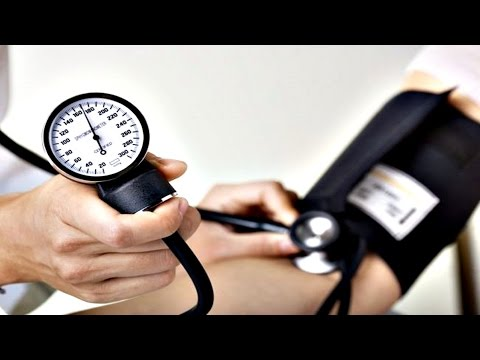 Pílula eficaz para reduzir a pressão arterial