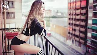 Best Shuffle Dance Music 2019 🔥 Best Remix of Popular Songs 2019 🔥 New Electro House & Bounce #36
