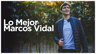 Lo Mejor De Marcos Vidal