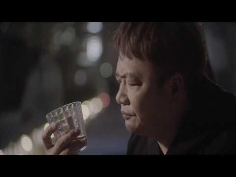 【大首播】袁小迪《情願》官方完整版MV