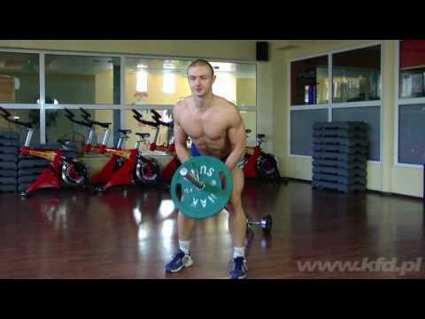 Ćwiczenia na mięśnie kobiet rodzących