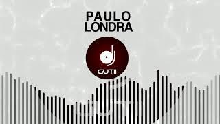Paulo Londra - Adan Y Eva (Edit) | Dj Salva Garcia & Dj Alex Melero