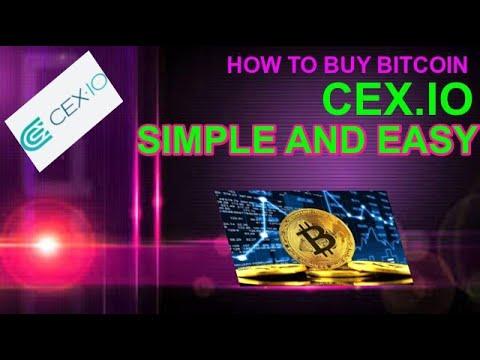 24 val bitcoin atm toronto