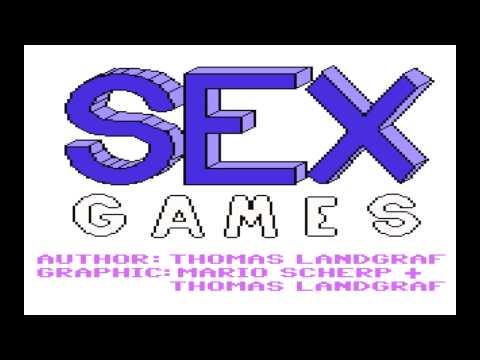 Il sesso classico con una vergine