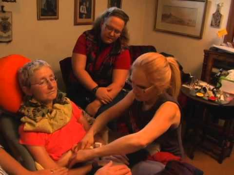 Prostatitis Behandlung mit Teer