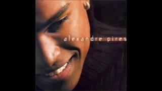 Alexandre Pires   É Por Amor 2001