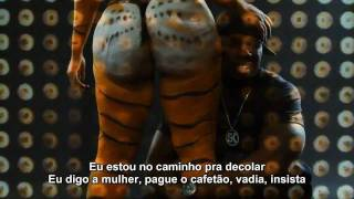 50 Cent - Off and On (Legendado)
