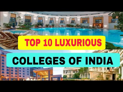 mp4 College With Best Infrastructure In India, download College With Best Infrastructure In India video klip College With Best Infrastructure In India