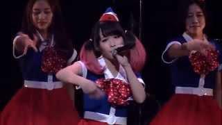 PASSPO☆ -  Kimi wa Boku wo Suki ni Naru (ぱすぽ☆ - 君は僕の好きになる)