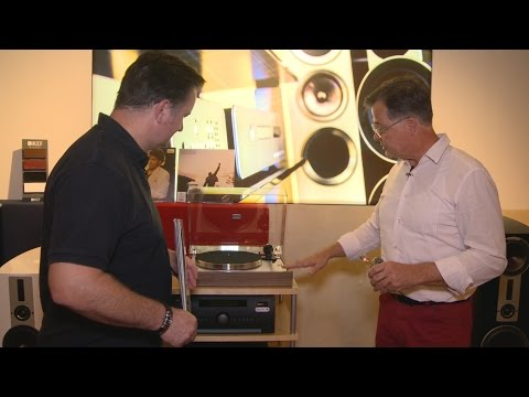 Schallplattenspieler von Pro-ject -  Für jeden Anspruch und Geldbeutel die perfekte Lösung