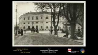 preview picture of video 'Glimpses of Bozen-Bolzano's History'