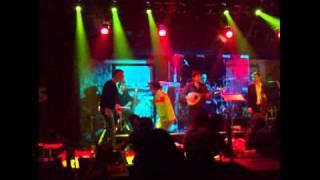 terlegas -strofes , gardenia live polis studio 23/10/2010