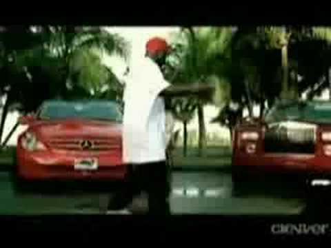 Lil Wayne Zoom On My Yamaha