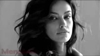 Ottmar Liebert Feat. Carlos Santana - Samba pa' Ti