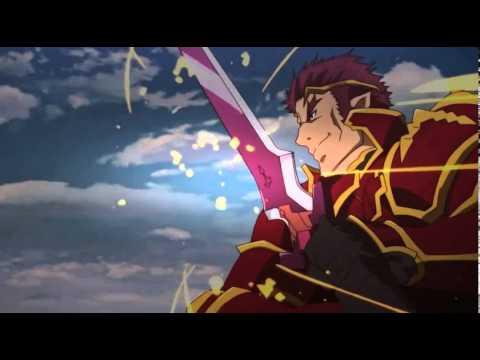 Naruto Shippuuden- Episode : 419