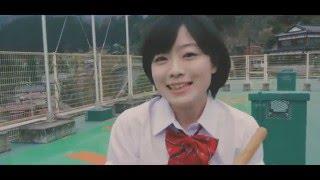 MV脱水少女2016/藤岡みなみ&ザ・モローンズ
