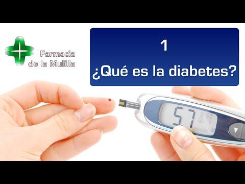 Retinopatía diabética diversas etiologías idiopáticas se