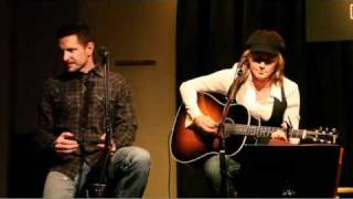 Ty Herndon What Mattered Most (feat. Anita Cochran)