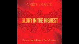 Chris Tomlin - Light of the World