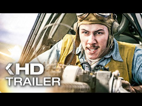 MIDWAY Trailer 2 (2019)