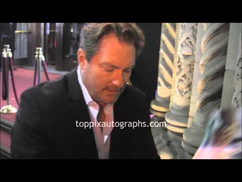 Stephen Root Video