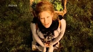 Krásná Locika - Pohádka bratří Grimmů