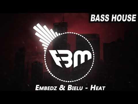 Embedz & Bielu - Heat (Extended Mix) | FBM