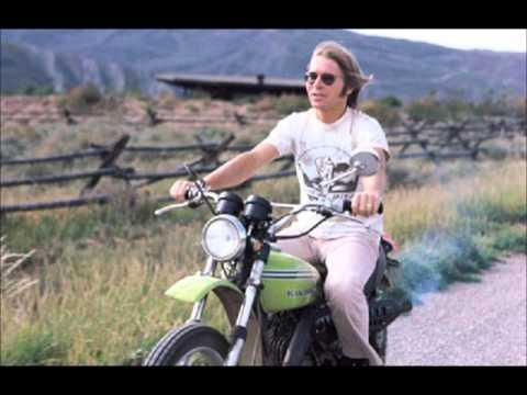 Some Days Are Diamonds, Some Days Are Stones - John Denver