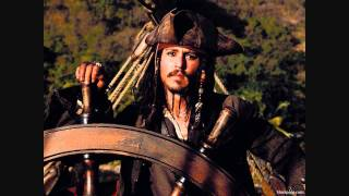 Pirates of the Carribean Dubstep (Why is the Rum Gone Remix) HD