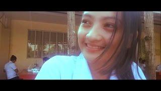 Yana (filipino short film)