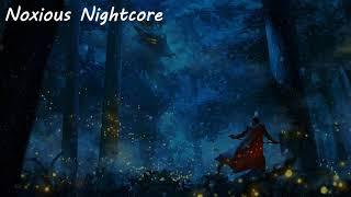 Nightcore - Getaway (Tritonal, Angel Taylor)  Noxious Nightcore 