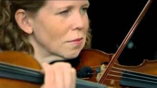 Saint Mary (Sparklehorse cover) by Nina Persson (with the Kungliga Filharmonikerna)