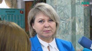 Депутаты об исключении Омуркулова из СДПК