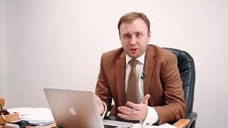 Кейс 1 Франчайзинг5. Артем Захаров