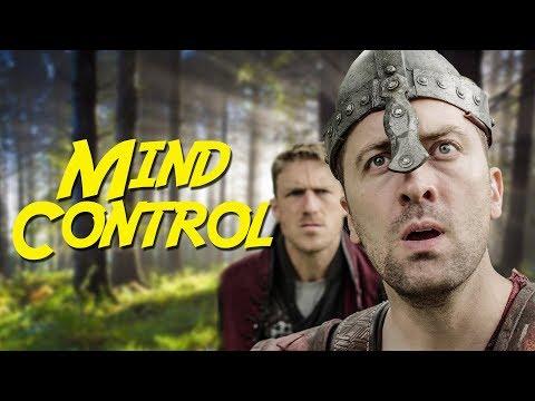 Ovládnutí mysli