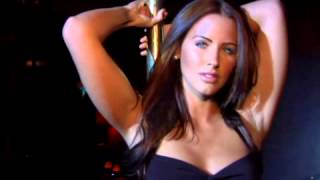 Spearmint Rhino UK Promo