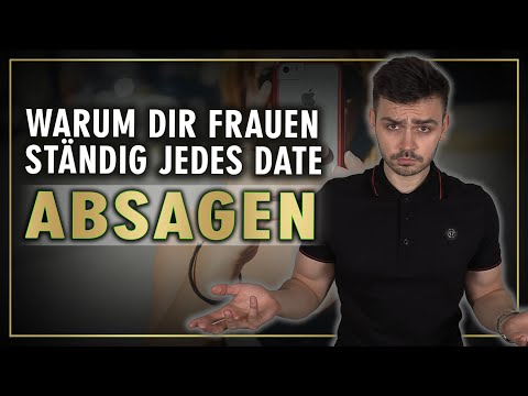 Single promi frauen