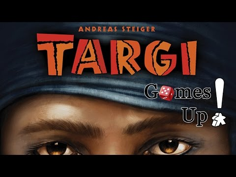 Targi Let's Play and Review