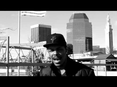 FLASH DA GATOR   APEX PREDATOR  GATOR FAMILY   [Music Video]