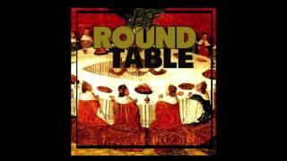 BSE - RoundTable prod. by CashMoneyAP