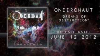 Album Promo Teaser