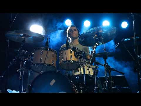 Show Beto Guedes - Maria Solidária (w/ Arthur Rezende - Drums)