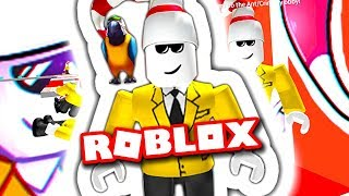 Pat And Jen Roblox Really Easy Obby Roblox Insane Escape Hello Neighbor Obby Minecraftvideos Tv