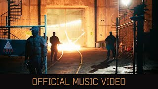 K-391 - Mystery (feat. Wyclef Jean)