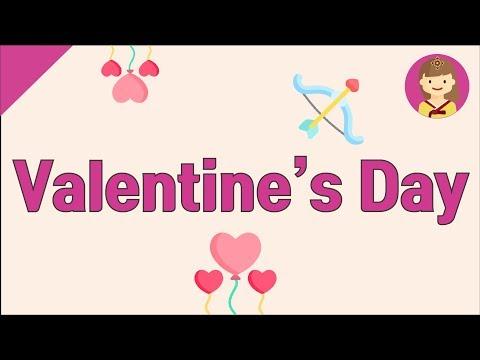 15 Must-Know Korean Words & Verbs for Valentine's Day♥ [Korean Words Master 06]