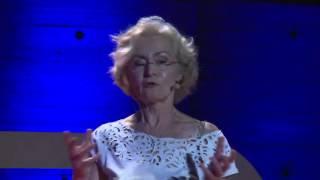 Catherine Geuguen