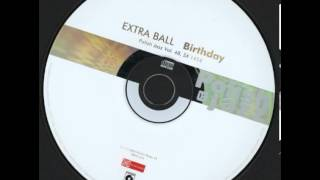 Extra Ball - Podroz W Gory / A Journey To The Mountains
